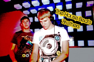 The-Housebeats-Brothers-