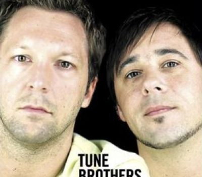 tune-brothers-i-like-it-201011